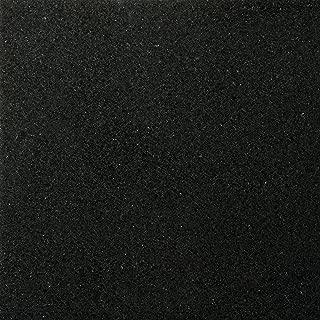 Emser Tile Granite Tile, 12