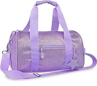 Best purple ballet bag Reviews
