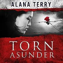 Best torn asunder audiobook Reviews