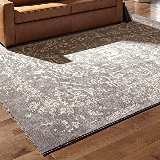 Best area rugs rustic Reviews