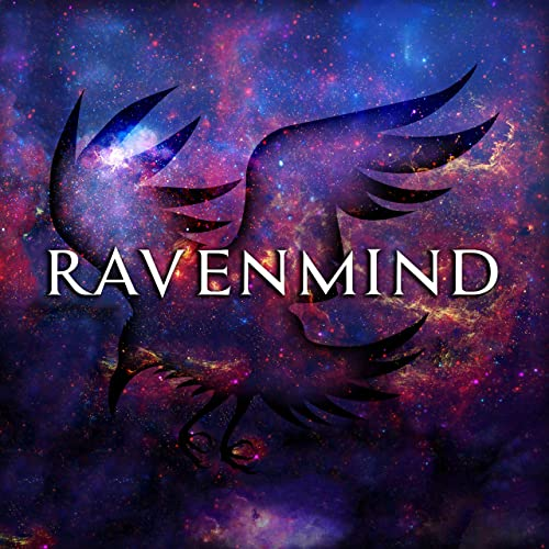 Amazon.com: GNZ-11: RavenMind: MP3 Downloads