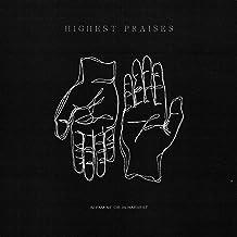 Highest Praises