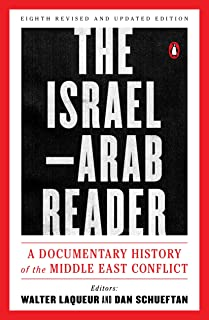 Best israel arab reader Reviews