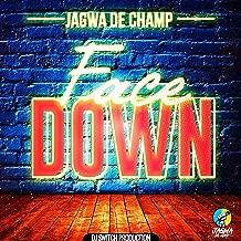 Face Down [Explicit]