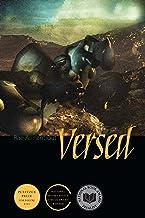 Versed (Wesleyan Poetry Series