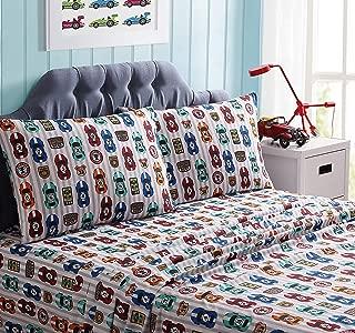 Best race car bed patterns Reviews