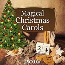 Best past three o clock christmas carol Reviews
