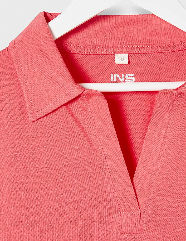 Inside Damen Poloshirts