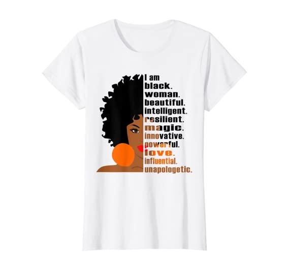 Amazon.com: Womens I