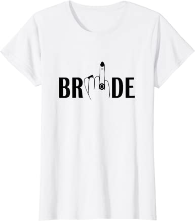 Sister of the Bride Bridal Party Family Shirt  Women/'s Tee  Racerback  Men\u2019s Tank  Kids  Hoodie   Crewneck  Bachelorette Party Crew