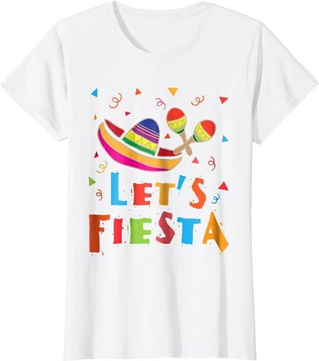 T-Shirt Boxer Kebab collation carnaval fête costume drôle 15 Couleurs Femmes Xs 3xl