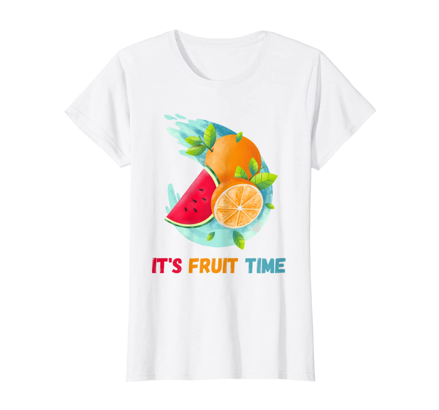 Amazoncom Its Fruits Time Healthy Food Healthy Eating