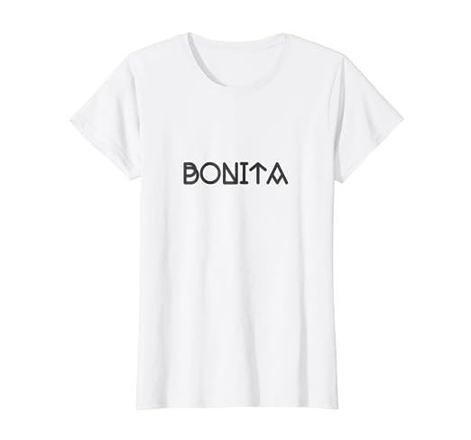 Womens Camiseta Bonita Feminina Estampada