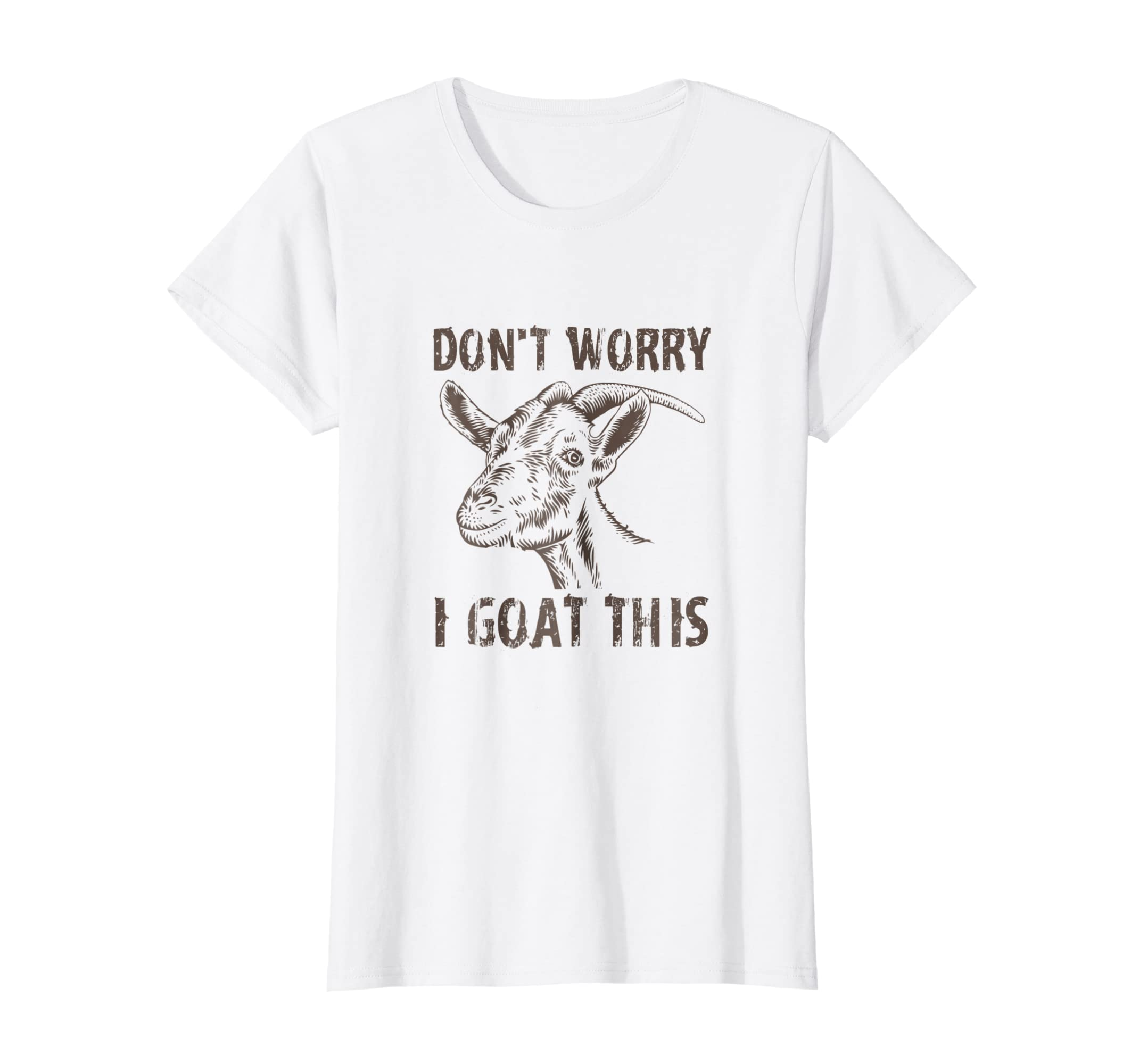 89cafd20d Funny Wordings On T Shirt - DREAMWORKS