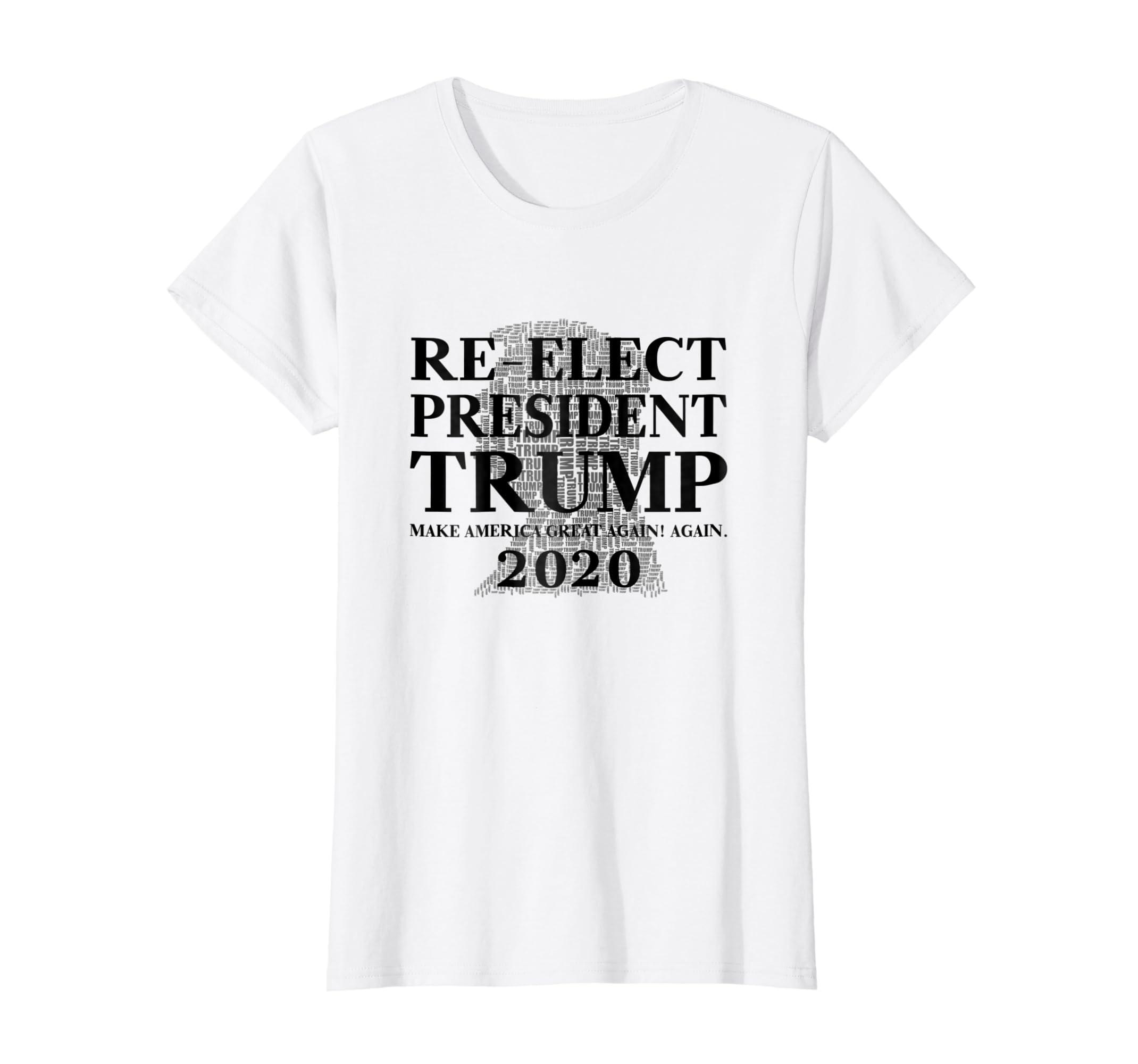 Top Rums 2020.Amazon Com Re Elect Trump 2020 Trump Administration