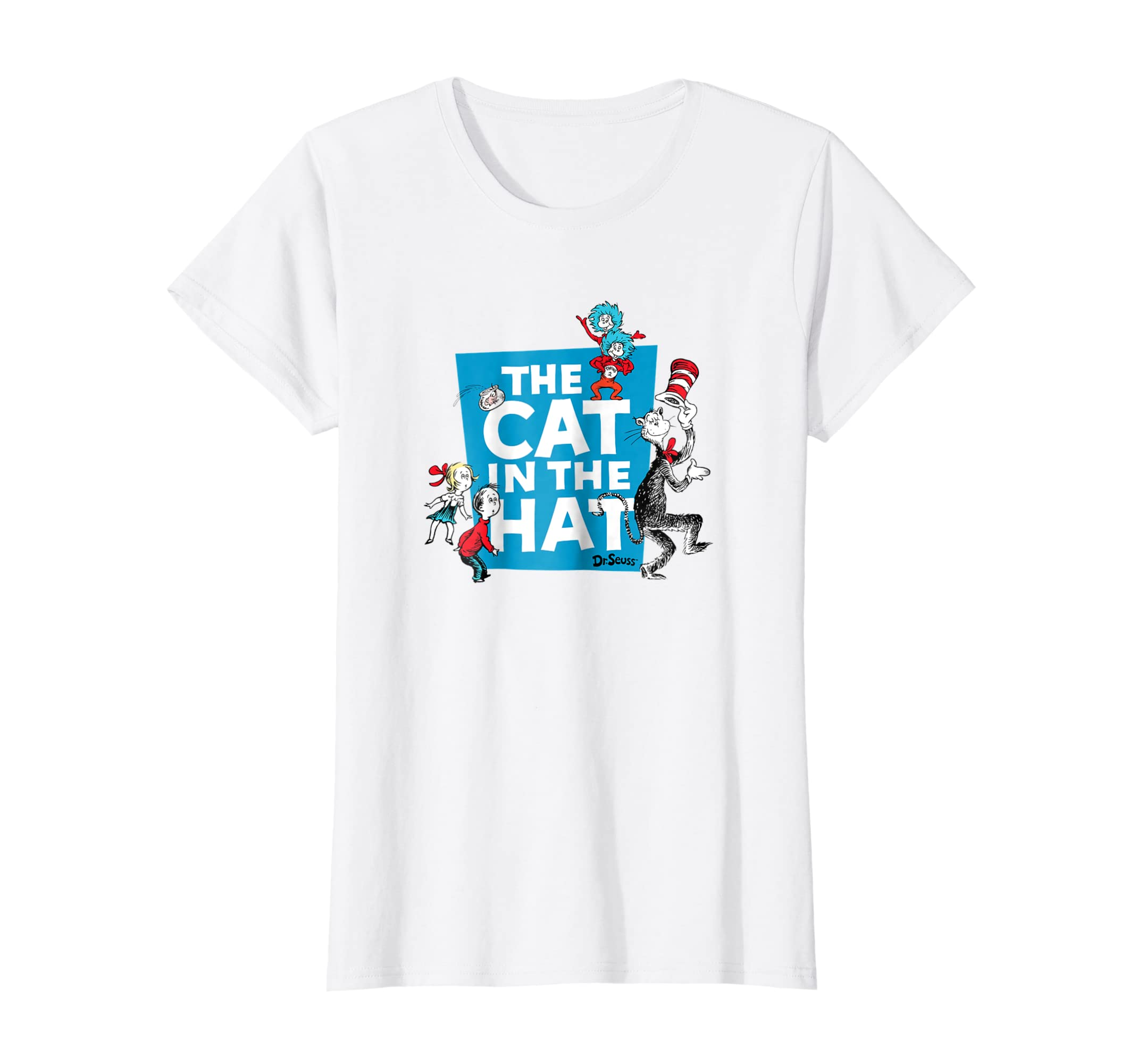 Dr Seuss T Shirts For Adults Amazon Anlis
