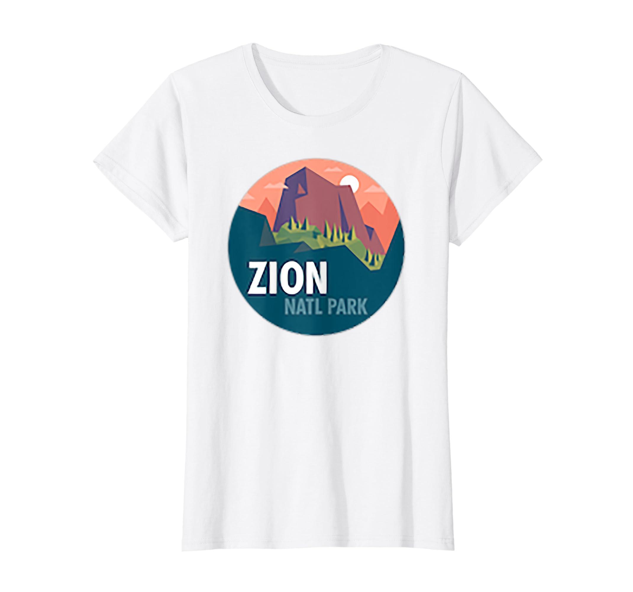 Amazon com: Zion National Park Travel Explore Journey Earth