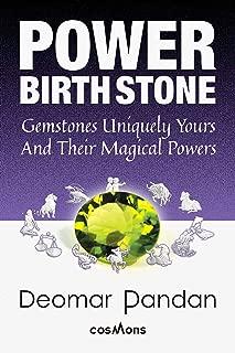 Best virgo birthstone list Reviews