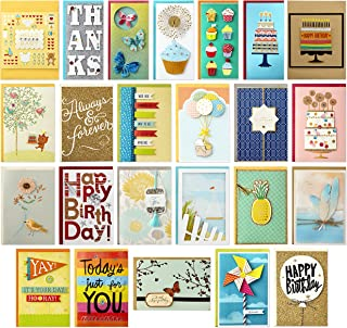 Best handmade birthday cards from inside Reviews