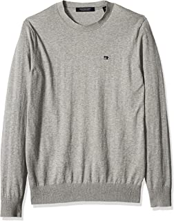 Best scotch and soda men's clothing Reviews