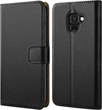 galaxy a8 t mobile