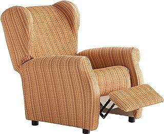 Amazon.es: sillones relax ofertas - 4 estrellas y más