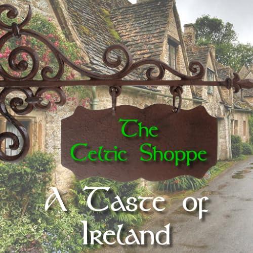 The Celtic Shoppe