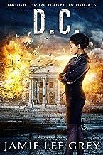 Daughter of Babylon, Book 5: D.C.