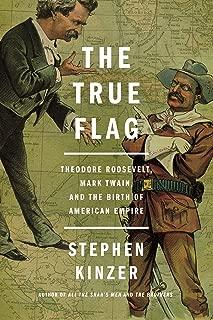 Best half english half american flag Reviews