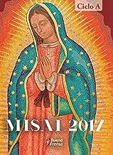 Misal 2017 (Spanish Edition)