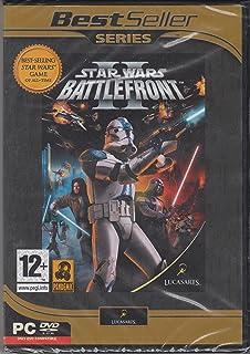 Star wars battlefront 2 (PC) (輸入版)