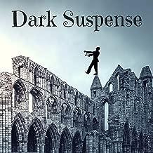 dark scary suspense music instrumental