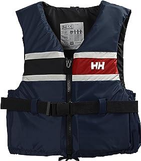 Helly Hansen Sport Chaleco de Ayuda a la Flotabilidad