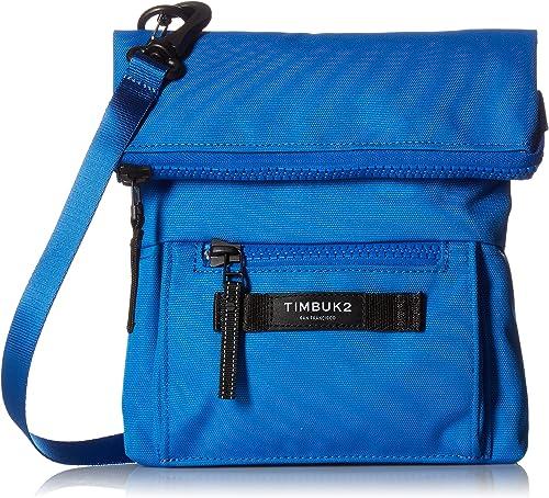 Timbuk2 Cargo sur Toile de Hanche