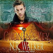 Best cronin's key series Reviews