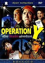 Operation Y and Other Shurik's Adventures Operatsiya Y i drugiye priklyucheniya Shurika  English subtitles