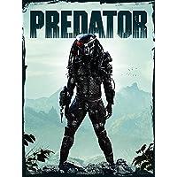 Predator 4K UHD Digital