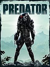 predator streaming 1987