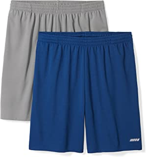 cargo sweat shorts with pockets