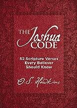 Best the joshua code book Reviews