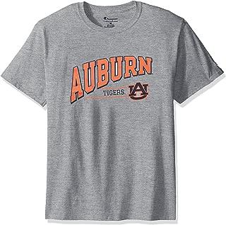 NCAA Champion Men's Fadeaway Short Sleeve T Shirt