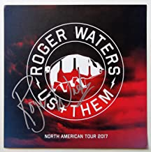 Best roger waters signed album Reviews