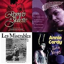 COMEDIE LES MOUSQUETAIRES MUSICALE TÉLÉCHARGER 3
