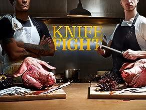 Knife Fight Season 3