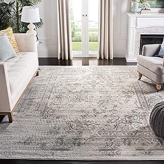 Best 10x13 carpet remnant Reviews