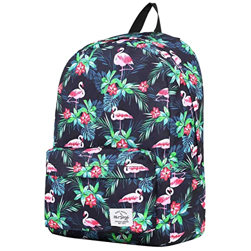 SIMPLAY Classic School Backpack Bookbag | 17