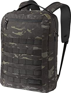 CamelBak Coronado Multicam Shoulder Bag, Adult-Unisex, Multicam