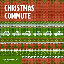 Christmas Commute