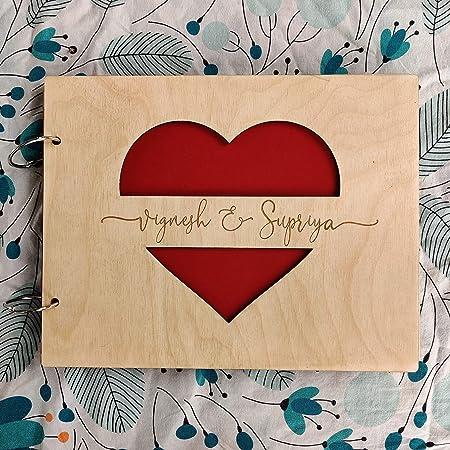 For spouse names romantic 400+ Romantic
