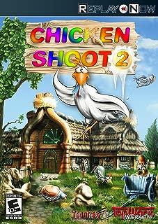 Chicken Shoot 2 [Steam]